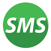 SMS for Whatsapp