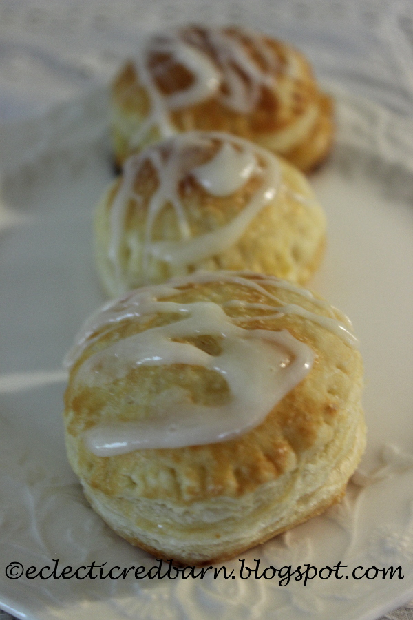 closeup of peach puffs.JPG