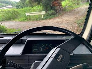 ミニキャブトラック  U15Tのカスタム事例画像 tuo(つお)さんの2019年09月12日16:14の投稿