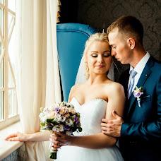 Wedding photographer Irina Filin (IrinaFilin). Photo of 26.07.2017
