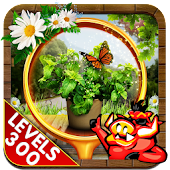 Free Hidden Object Games Free New Secret Gardens 2