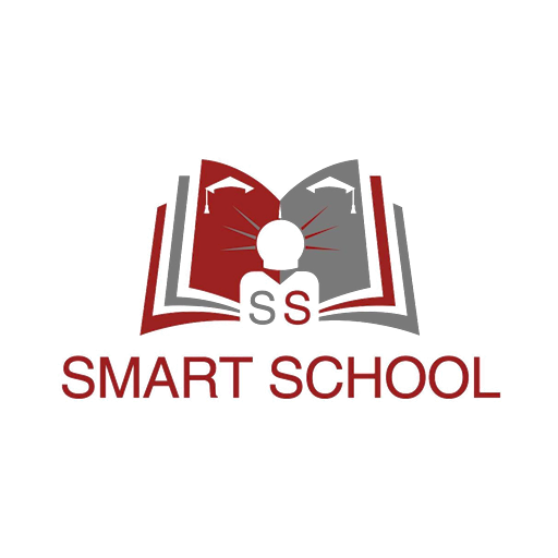 Smart School (SS) Android APK Download Free By Innoventures