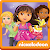 Dora and Friends file APK Free for PC, smart TV Download
