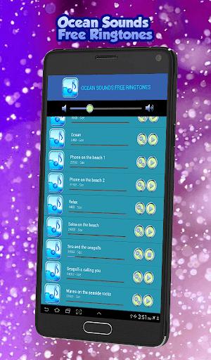 玩免費音樂APP|下載免費鈴聲 app不用錢|硬是要APP