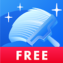 Cleaner - clean the phone, memory, cache & booster icon