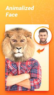 Fantastic Face Mod Apk 2.3.1 Premium (Full Unlocked + No Ads) 7