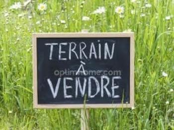terrain à Labastide-Villefranche (64)
