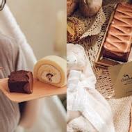 Choco choco 手工巧克力專賣店