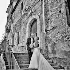 Wedding photographer Pino Ruggiero (pinoruggiero). Photo of 29.10.2016