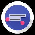 Universal Copy icon