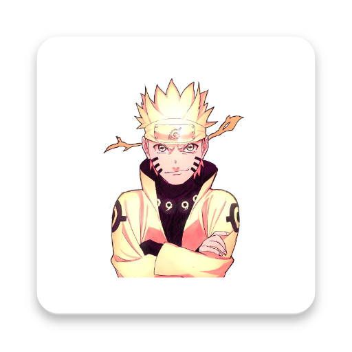 Anime Naruto Wallpaper - Boruto HD wallpaper file APK for Gaming PC/PS3/PS4 Smart TV