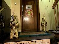 Baan Thai Spa photo 1