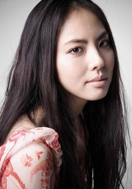 Park_Ji-Yun-p1