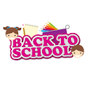 WAStickerApps Back To School Stickers for WhatsApp icon