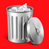 Uninstaller Apps