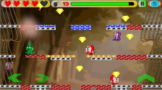 Pluсky Leaper screenshot 4