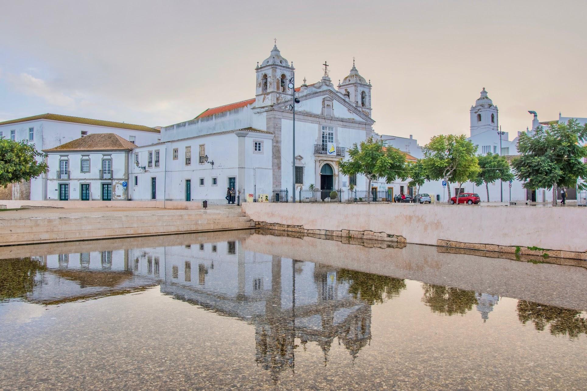 autovakantie-portugal
