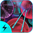 Real Electronic Drums apk