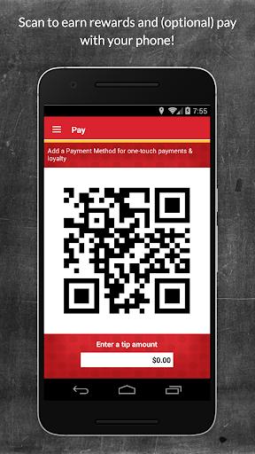 玩免費遊戲APP|下載Tom+Chee app不用錢|硬是要APP