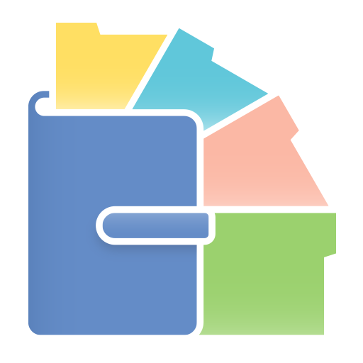 Japandix (app)