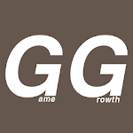 Game Growth Icon