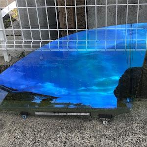 マークX GRX120 18年式のカスタム事例画像 Map1e(フィルム施工・ヘッドライト加工)さんの2020年10月27日15:35の投稿