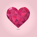 SMS d'amour 2016 Fr icon