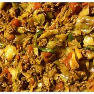 10 Best Spanish Tacos Recipes