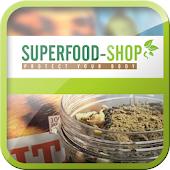 Superfood-Shop