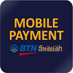 Mobile Payment BTN icon