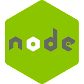 Learn Node.js Programming Free - Node Js Tutorials Android APK Download Free By CodePoint