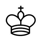 Simple Chess icon