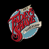 The Fade and Shave