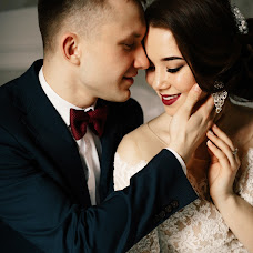 Свадебный фотограф Женя Ермаков (EvgenyErmakov). Фотография от 14.04.2017
