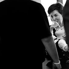 Wedding photographer Szabolcs Sipos (siposszabolcs). Photo of 30.05.2015