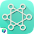 GRAPHZ Puzzles: Think outside the box file APK for Gaming PC/PS3/PS4 Smart TV