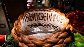 Thanksgiving Champions thumbnail