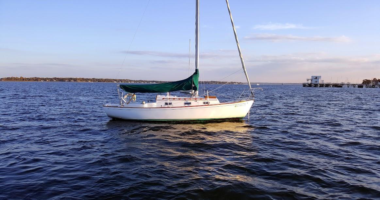 Yankee Dolphin-24