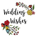 Wedding Wishes Stickers for WhatsApp icon