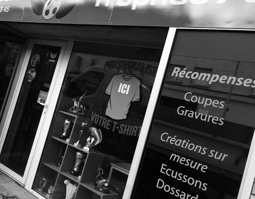magasin trophee78 saint-cyr-l'école 78