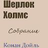 com.appmk.book.AOVLREQXWSJFVCJGSA