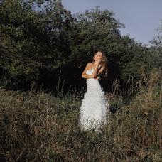 Wedding photographer Aleksandr Arkhipov (Arhipov2998). Photo of 08.04.2018