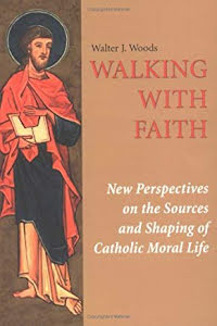 WALKING WITH FAITH