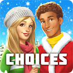 Choices: Stories You Play 2.2.0 (Mod)