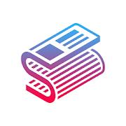 SnippetMedia - News, Blogs, Funny Videos & Rewards apk free download