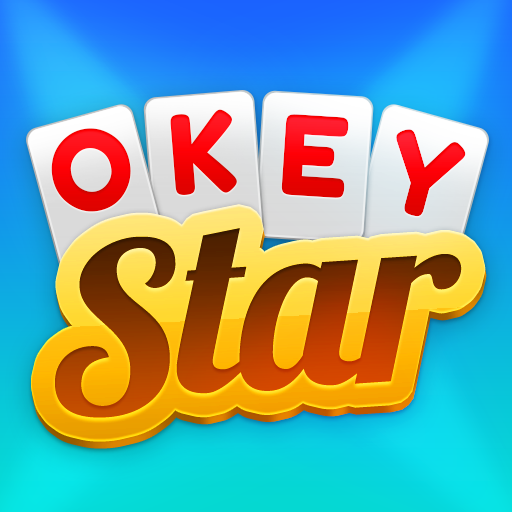 Okey Star (game)