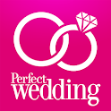 Perfect Wedding Magazine icon