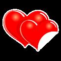 Figurinhas indiretas para o crush - WAStickerApps icon