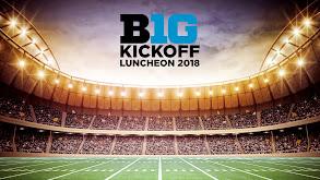 B1G Kickoff Luncheon 2018 thumbnail