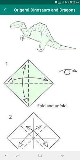 Contact us at Origami-Instructions.com | 512x256